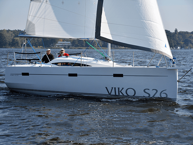 The-Flying-Fish-Company-boat-store-viko-s26