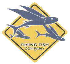 The Flying Fish Company